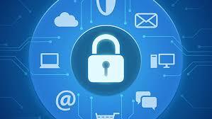 HOW TO BYPASS HAMMER VPN LIMIT - Alitech BYPASS HAMMER VPN