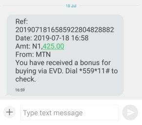 Viskit App refer bonus