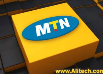 Mtn 1GB For N100
