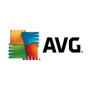 AvG extensions