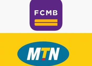Mtn FCMB