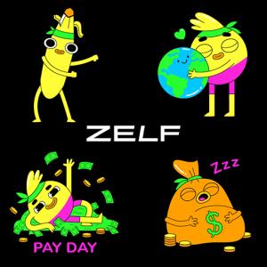 Zelf Review