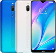 Redmi 8A Dual Smartphone