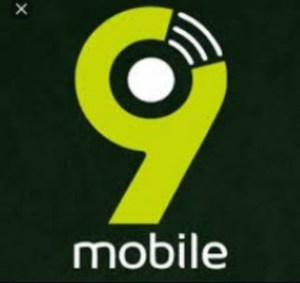 Bypass betternet daily limit for 9mobile