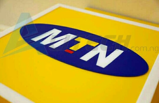 Mtn Unlimited Data And Airtime