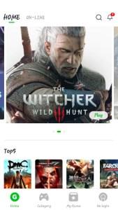 Gloud games mod apk latest