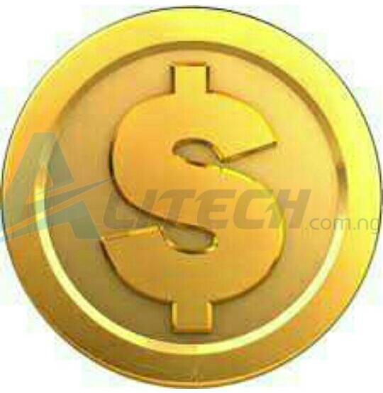cara betét etheeum di vip bitcoin