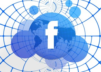 Manage Facebook data
