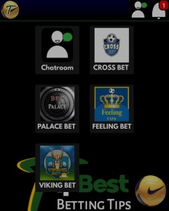 TipBest Betting Tips