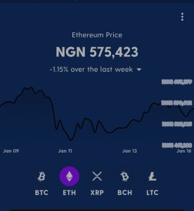 Trusted platform to buy bitcoin
