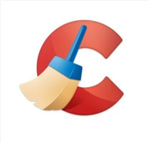 Ccleaner Mod Apk v5.4.1