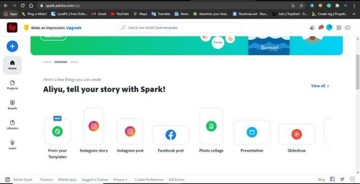make money online uploading image on Designcrowd