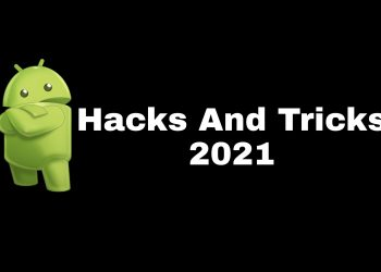 android hacks and tricks