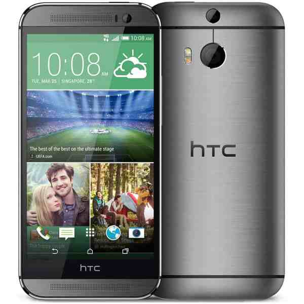 HTC One M8 32 GB