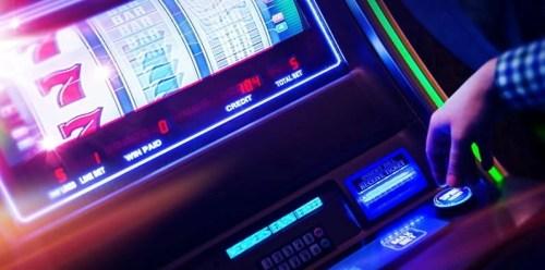 ruby fortune casino no deposit bonus 2015 Slot