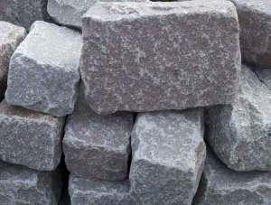 Batu Bata dan Jenisnya untuk Konstruksi Bangunan