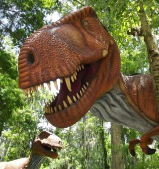 dinosaur-world-review
