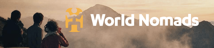 World Nomads Insurance