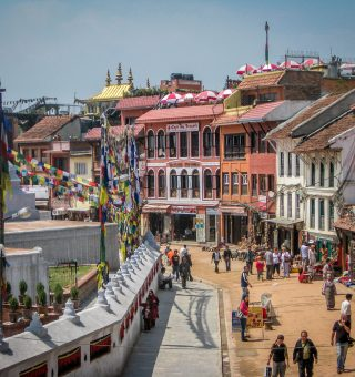 Exploring Kathmandu: What to See and Do