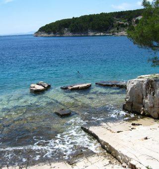 milna-croatia