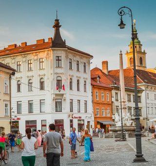 old-town-ljubljana