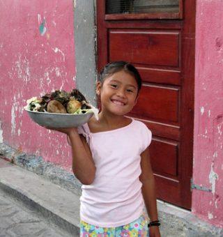 Belizean Culture