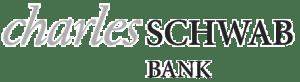 Charles Schwab travel debit card review