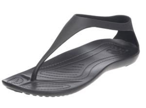 stylish travel sandal