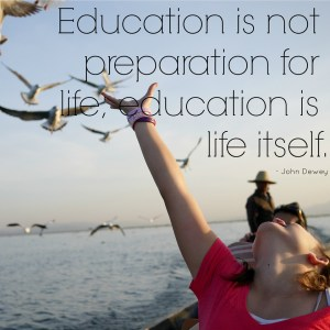 unschooling-quote