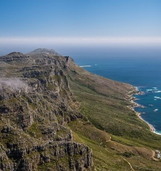 Table Mountain-cape-town