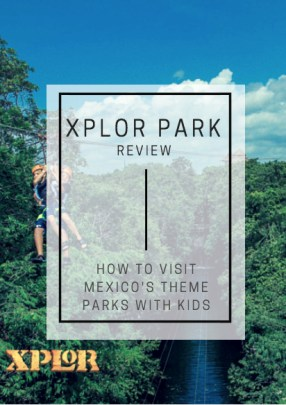 xplor-park-review