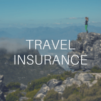 How to pick the best travel insurance
