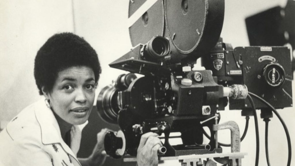 jessie-maple-women-in-cinema