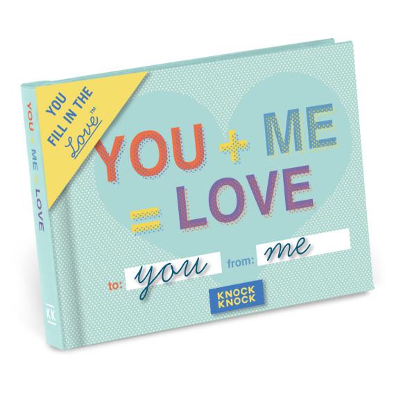 alittlebitofb.com | Valentines Day Gift Ideas