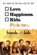 friends_with_kids_ver2