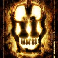 The Descent (2005) : Fight The Nature, Fight The Creatures