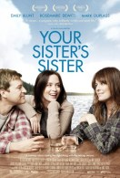 your_sisters_sister