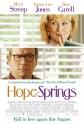 hope_springs_ver2