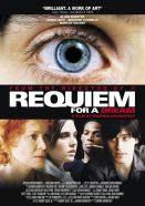 requiem_for_a_dream_ver3
