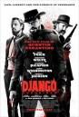 django_unchained_ver9