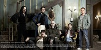 What Do We Do in the Shadows
