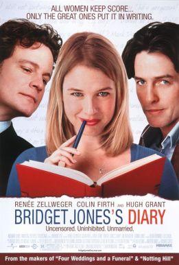 bridget_joness_diary_ver1
