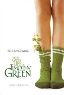 odd_life_of_timothy_green