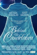 behind_the_candelabra