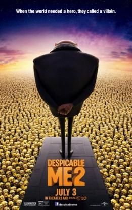 despicable_me_two_ver7