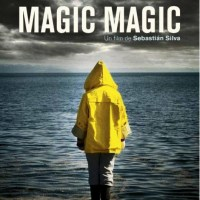 Magic Magic (2013) : Insomniac Isolated Island Brings Waking Nightmare