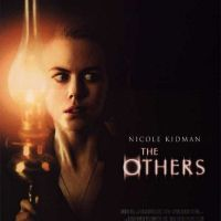 The Others (2001) : House of Darkness, Photosensitive, The Other Side, and The Big Huge Twicked-ist