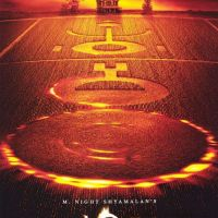 Signs (2002) : Crop Circle, Extraterrestrial, and Losing Faith-End of The World-Uncertainty Story