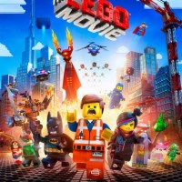 The Lego Movie (2014) : Overrated Pièce de Résistance for Movie Based on Construction Toys