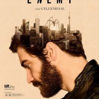 Enemy (2014) : Concealment of Spiderlings Spread Inside Head, Closed By One Shocking Ending